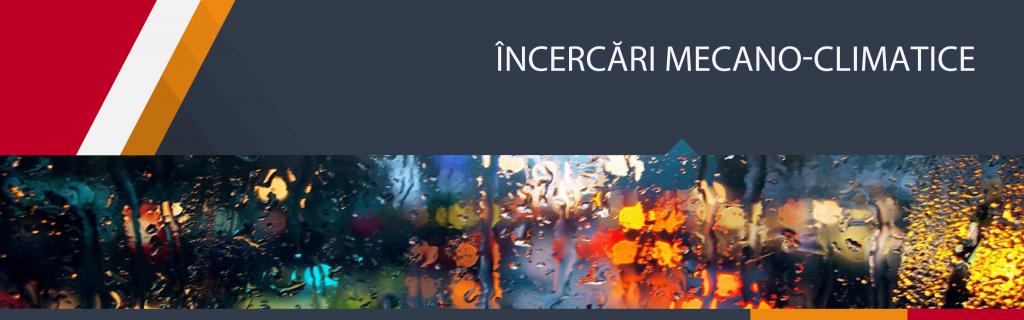 Incercari mecano-climatice-01